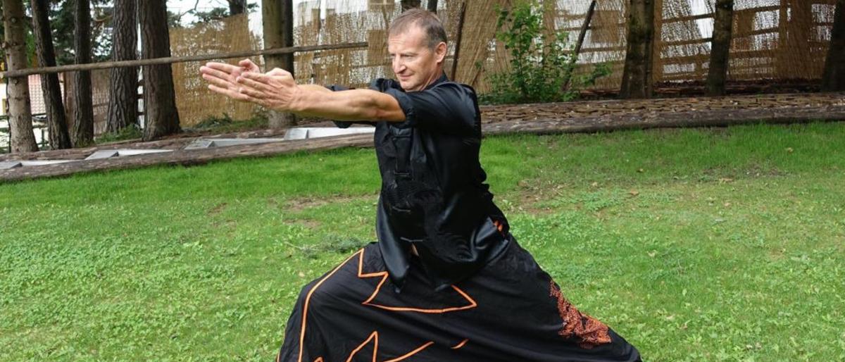 Permalink auf:Dynamische Extensionen – Qi Kung – als Personaltraining oder Kurs